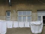 Fasade u Zagrebu